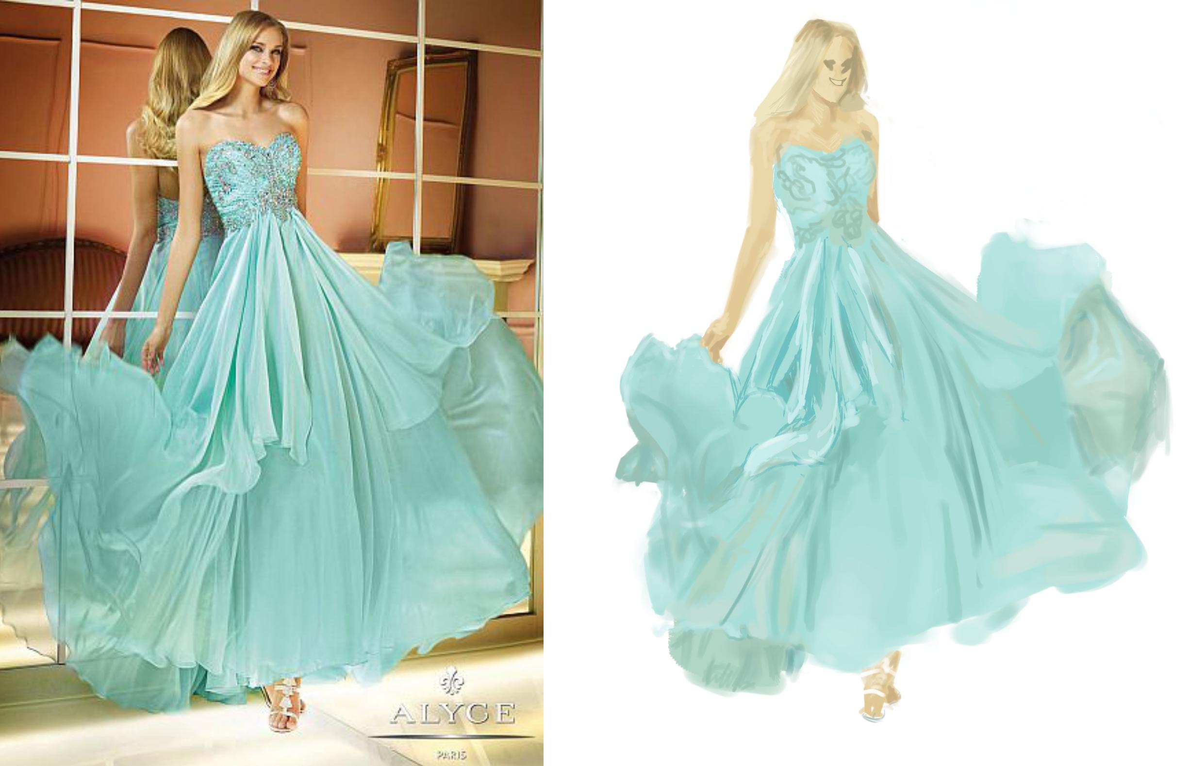 [Image: dress1.png]