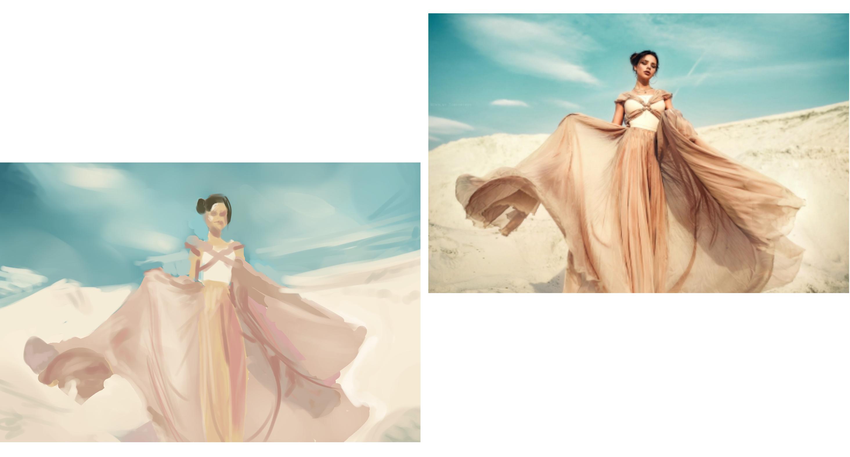 [Image: dress82.png]