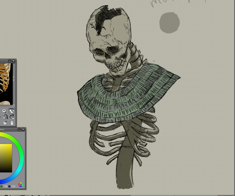 [Image: skeletonwrrior.PNG]