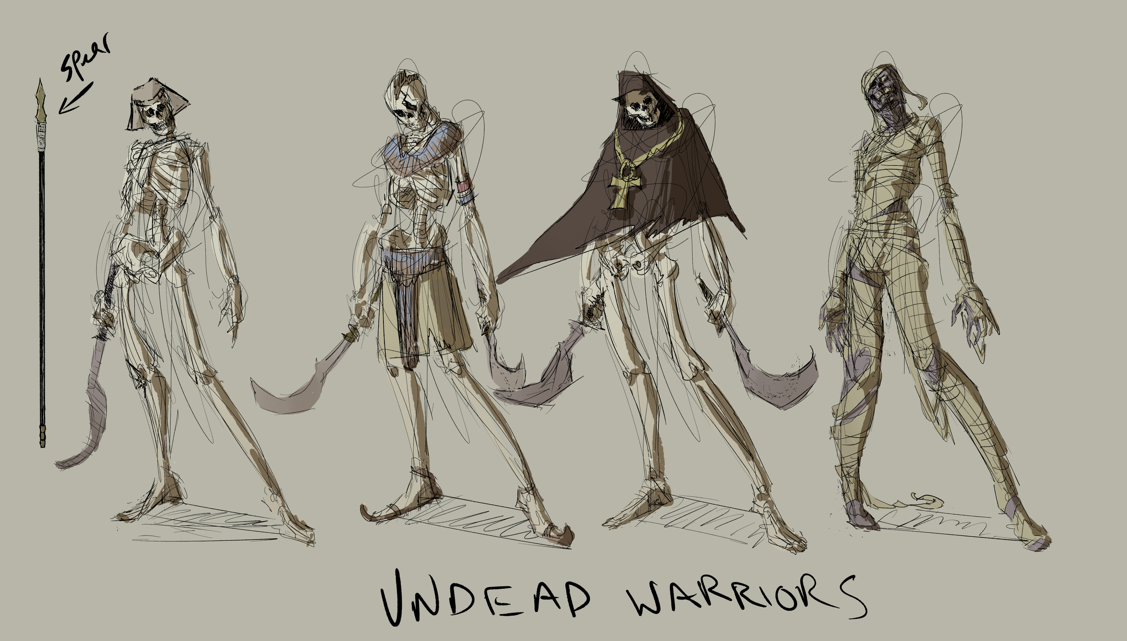 [Image: undead.png]