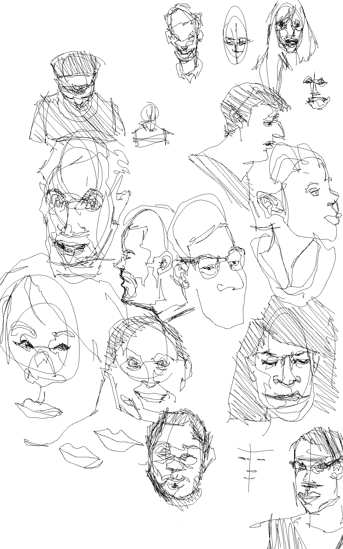 [Image: faces2.png]