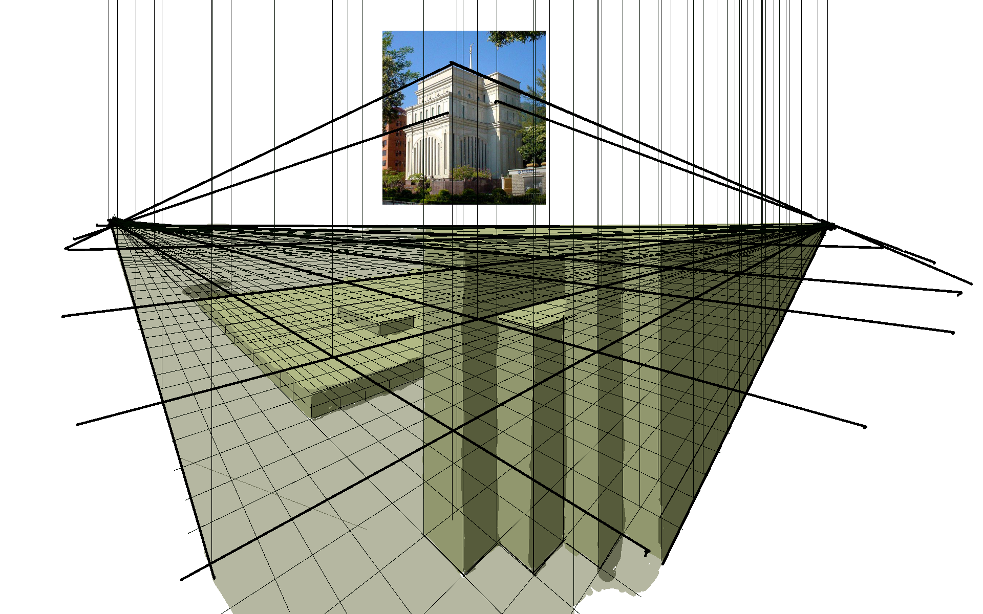 [Image: grids.png]