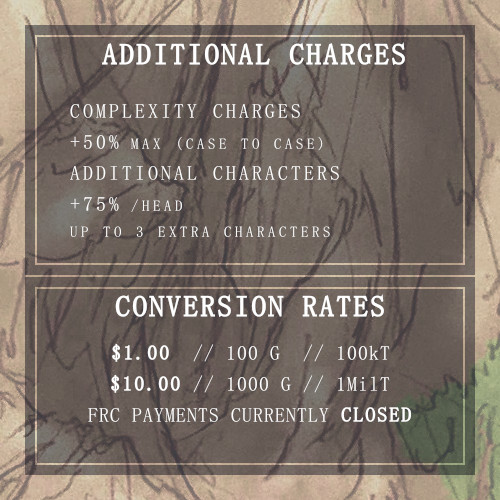 Ad_Charges_Sheet.jpg