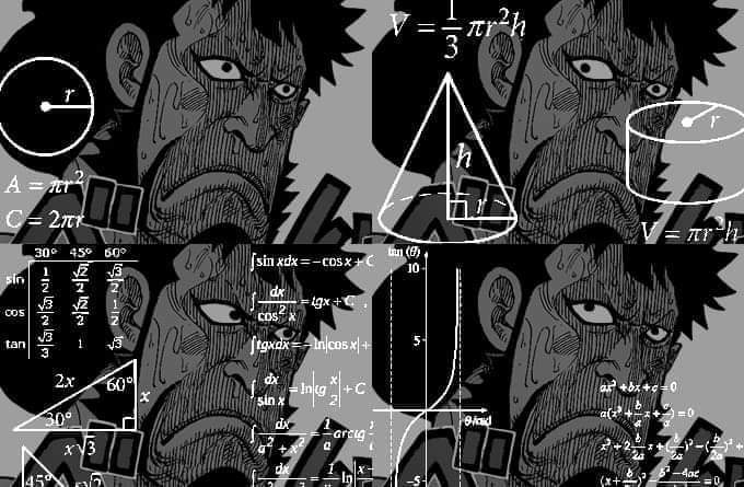 One Piece Manga 980-960 [Español] 4214