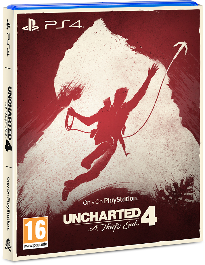 uncharted-o-ring-pack-3D-01-ps4-gb-3sep1