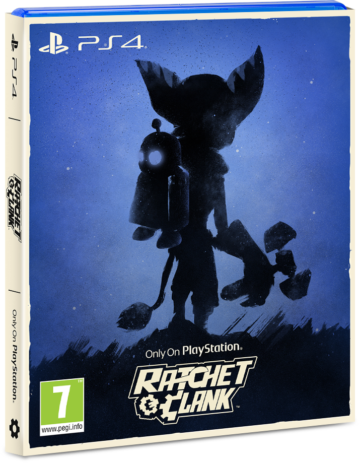 ratchetclank-o-ring-pack-3D-01-ps4-gb-3s