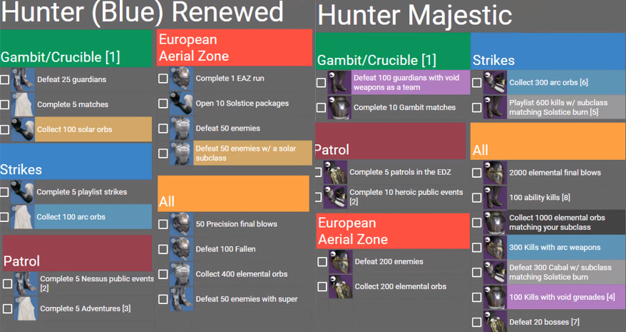 hunter_guide.png