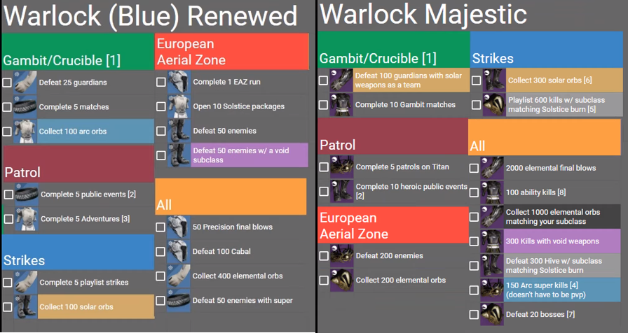 warlock_guide.png