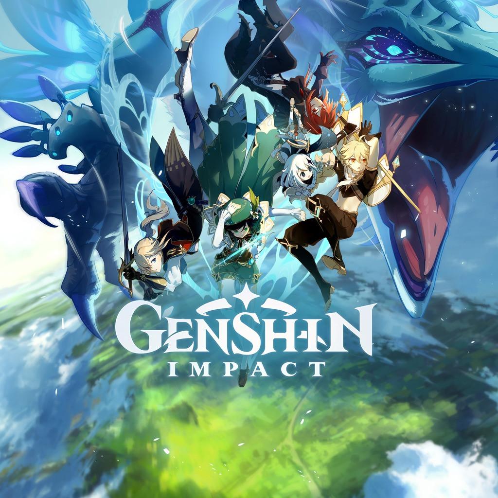 genshin-impact-cover.png