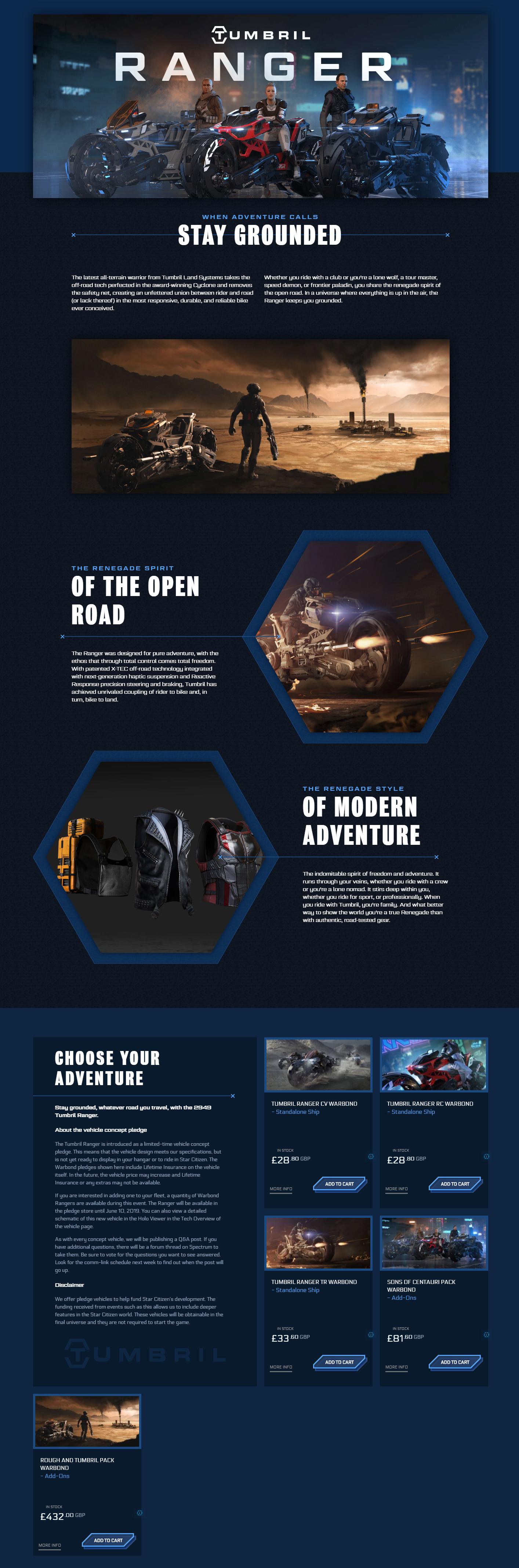 screencapture-robertsspaceindustries-com