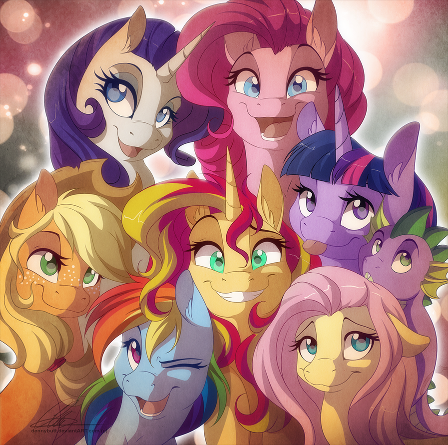 friendship_is_magic__by_dvixie_d83azx7-p