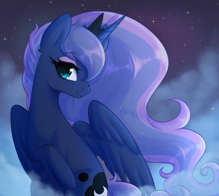 night_princess_by_fluffymaiden_dctyorb-f