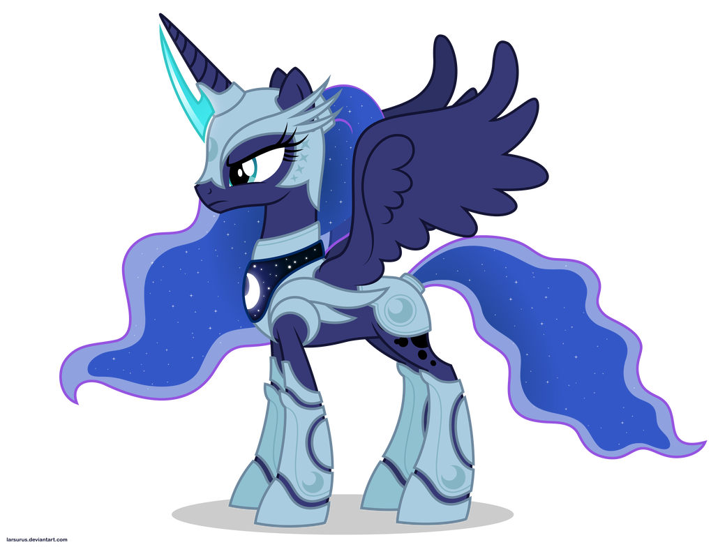 luna_in_armor___no_weapons_by_larsurus_d