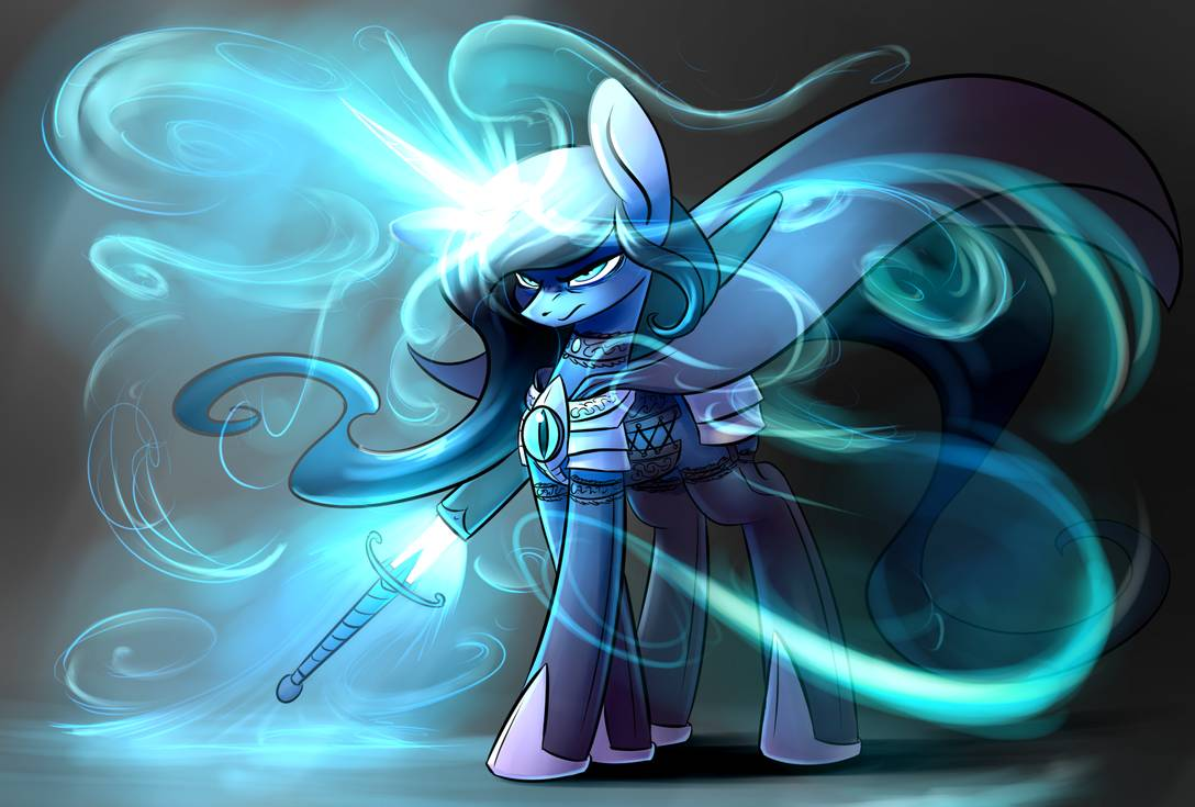 selene_by_underpable_d835ewa-pre.png
