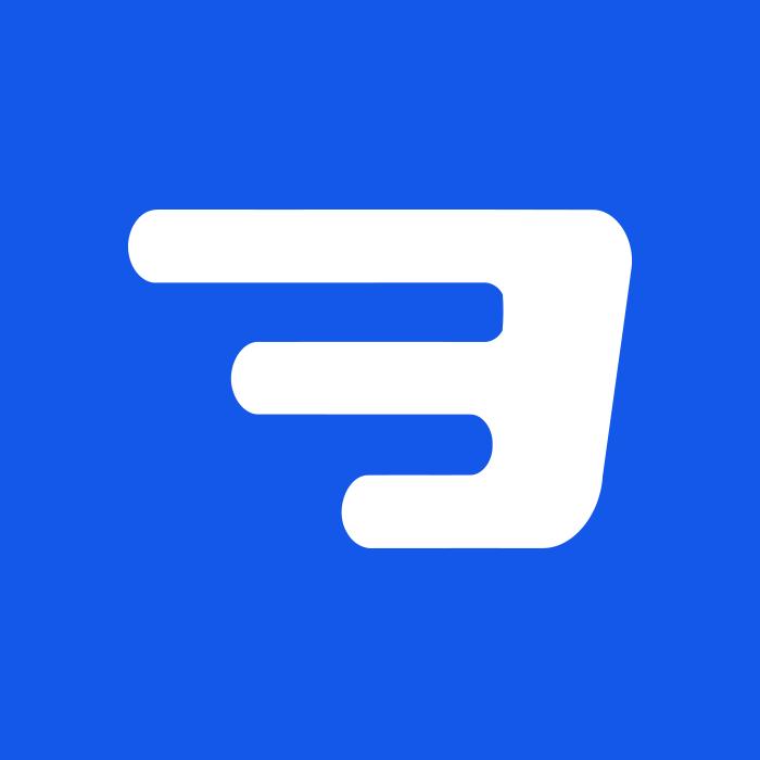Earnsanity Logo