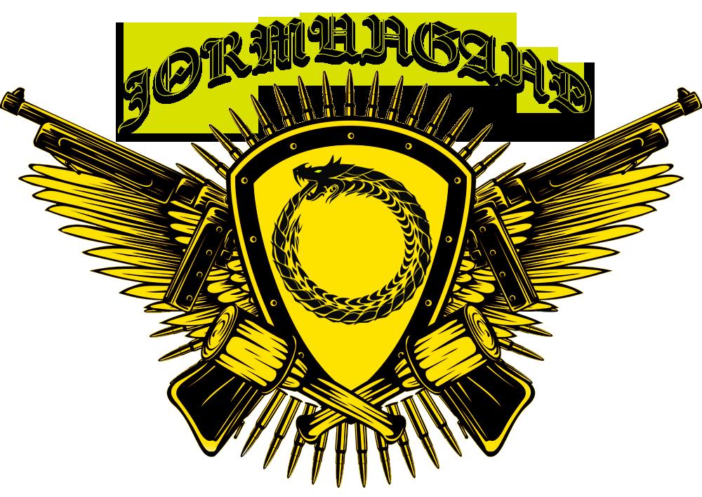 [Image: Logo_CvR.png]