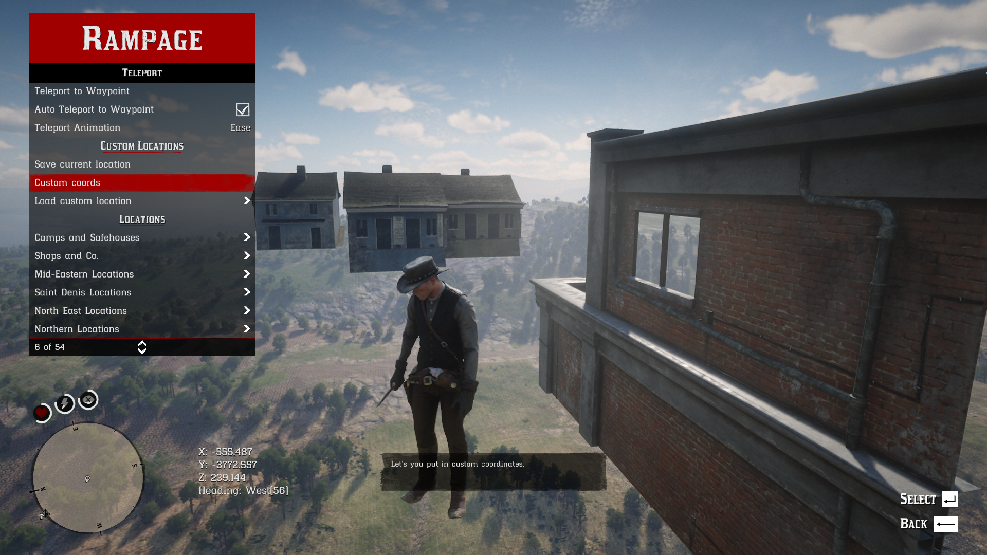 Red_Dead_Redemption_2_Screenshot_2020.09