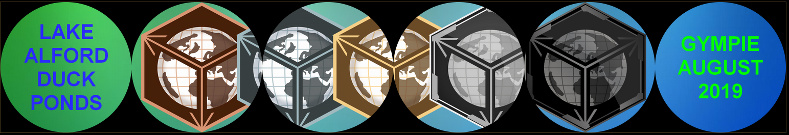 Image of 6x1 mission banner