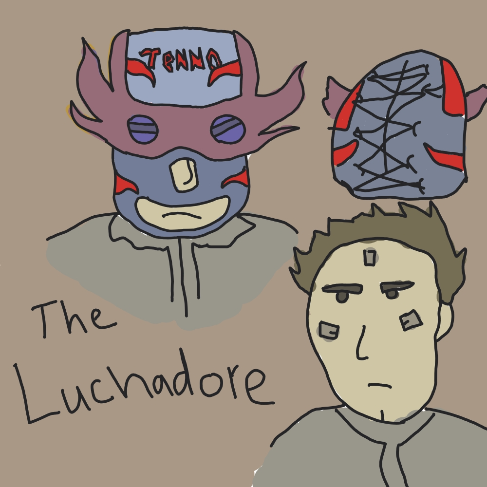 thelucha.jpg