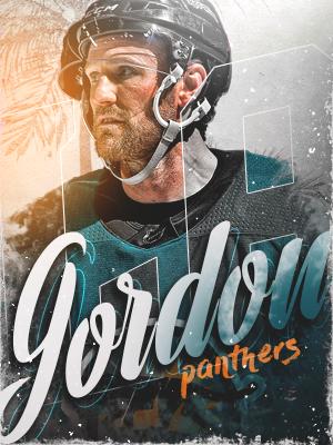 [Image: Gordon.png]