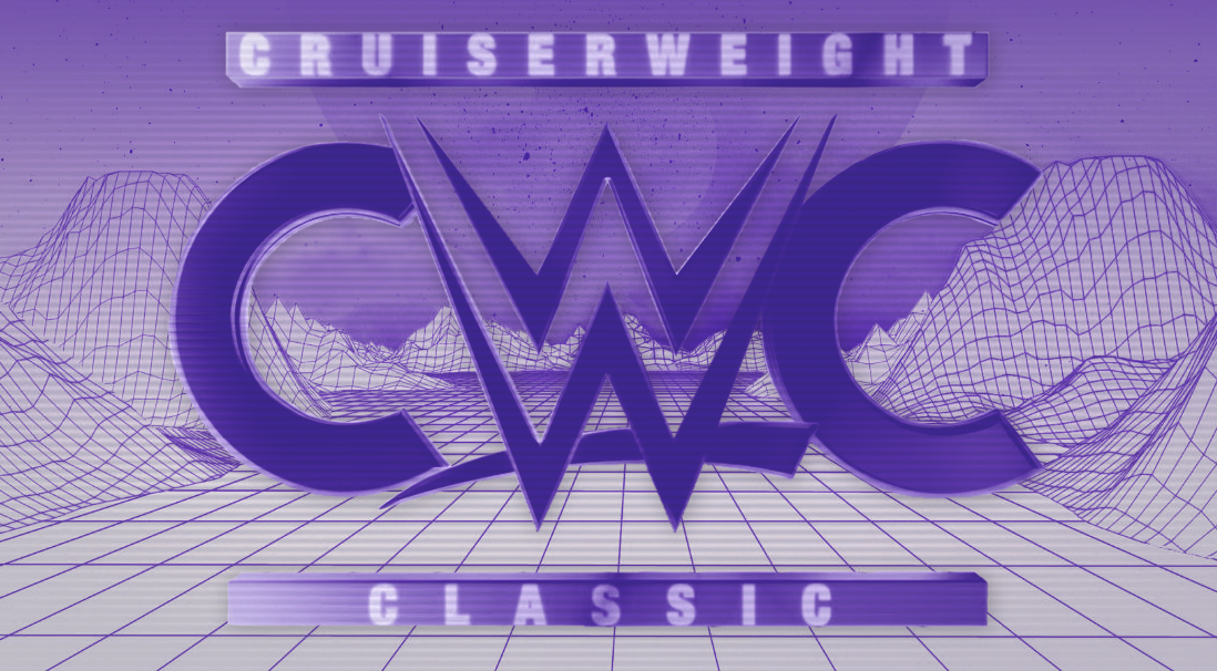 CWC.png