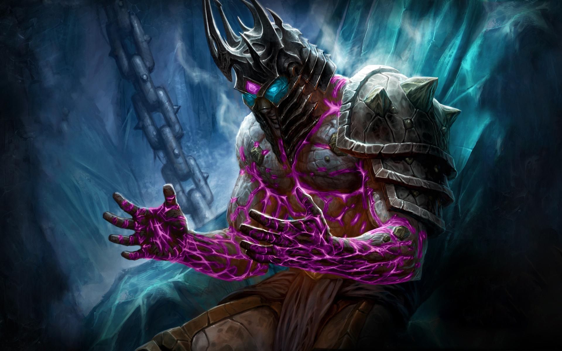 games-world-of-warcraft-13838.jpg