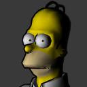 [Image: homer_stare_128.png]