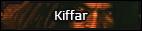 kiffar2.png