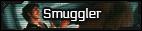 smuggler2.png