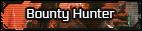 bountyhunter2.png