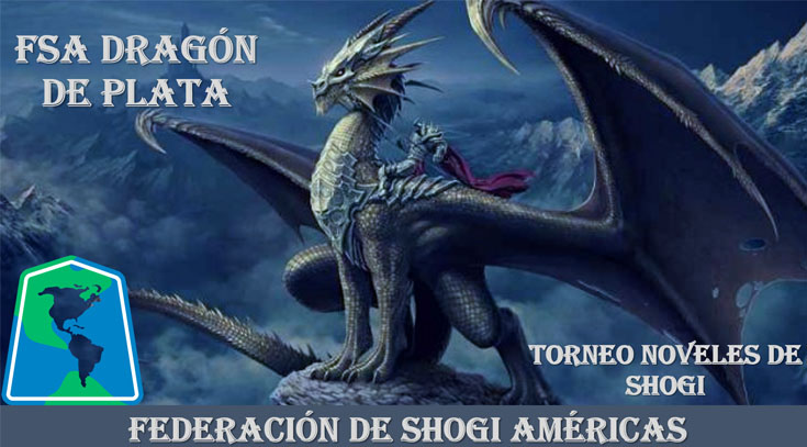 Fsa dragon plata3