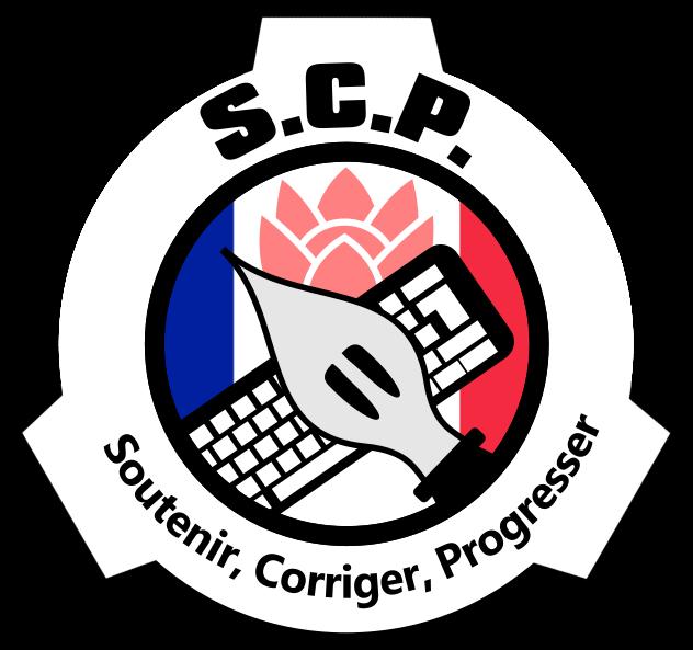 logo_avec_fleur.png