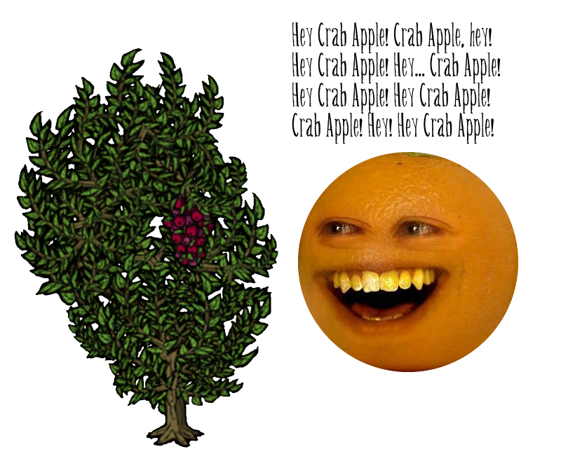 crab_apple.png