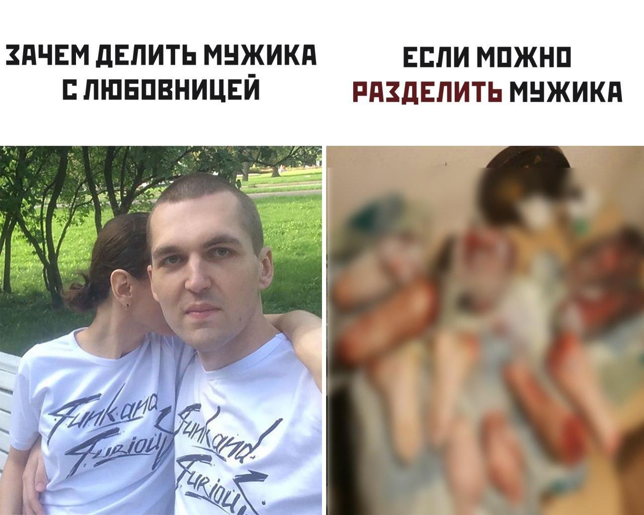 photo_2020-08-05_11-28-25.jpg