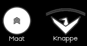 Maat__Knappe.png