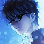 Busco una heroína y varias cositas más... [Actualizado] Shiki_iconb