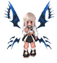Dark_Blue_Fairy_Wings.png
