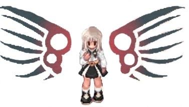 Dark_Claw_Wings.jpg