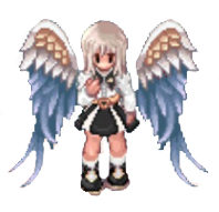Gbaw_Wings.png