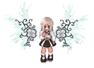 Kanai_Death_Wings.png