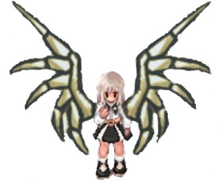 Skel_Wings.jpg