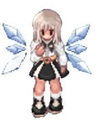 Ice_Wings.jpg