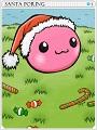 Santa_poring_card.jpg