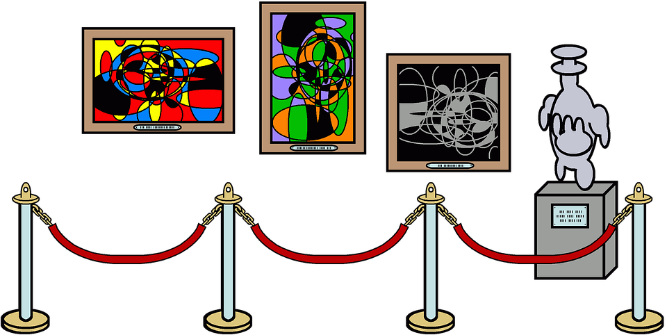 [Image: art-clipart-art-exhibit.png]