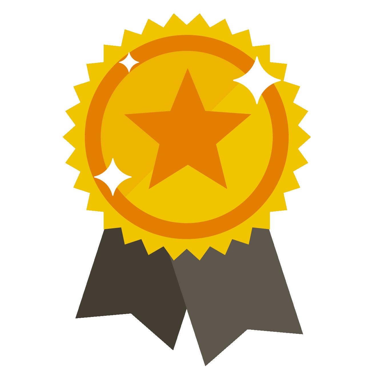 [Image: award-ribbon-06.png.ca762b9a6b1ec465e59a...25e128.png]