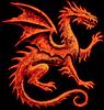 [RP] Une rencontre inattendue entre deux elfes Logo_themos