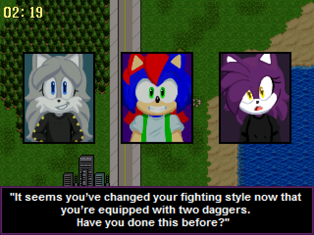 Splice The Hedgehog: RPG Fangame. - Page 65 Unknown