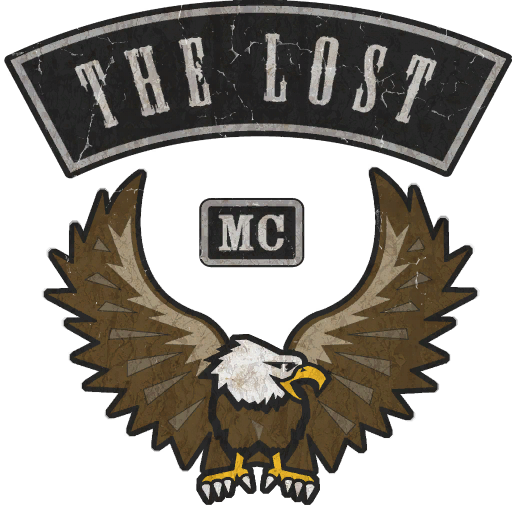 544-the-lost-logo-png.png