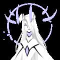 Yasahiro's Avatar
