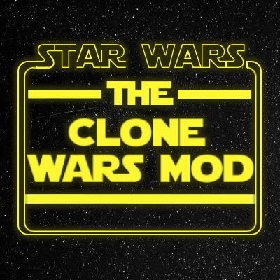 Star Wars Mod: